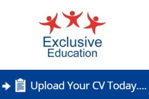 Find education jobs with exclusive education