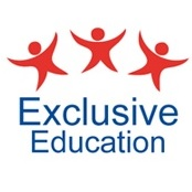 exclusive education recruitment